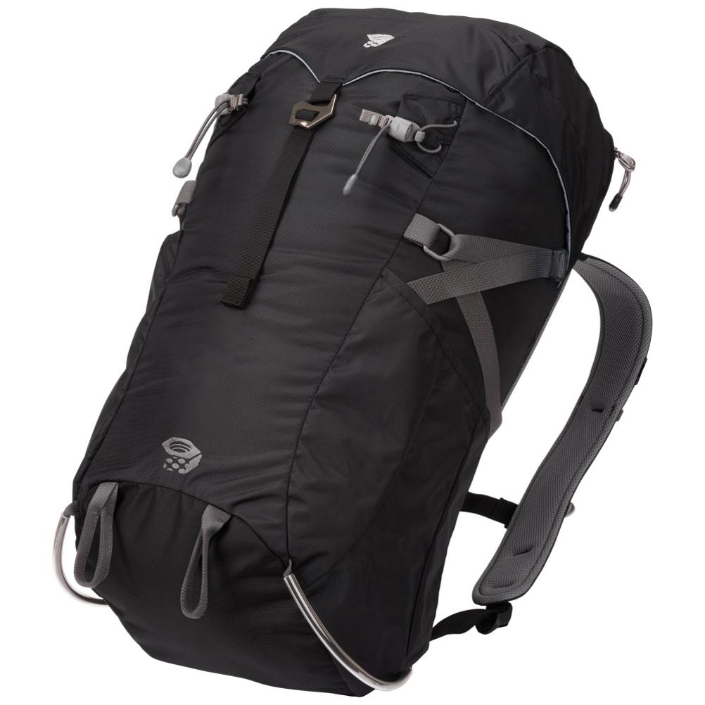 Mountain Hardwear Scrambler 30 Outdry Daypack 2016