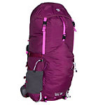 Mountain Hardwear Ozonic 58 Outdry Womens Backpack 2016