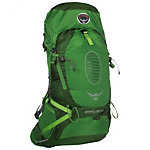 Osprey Atmos 50 AG Backpack 2016