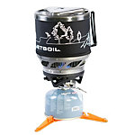 Jetboil MiniMo Cooking System 2016