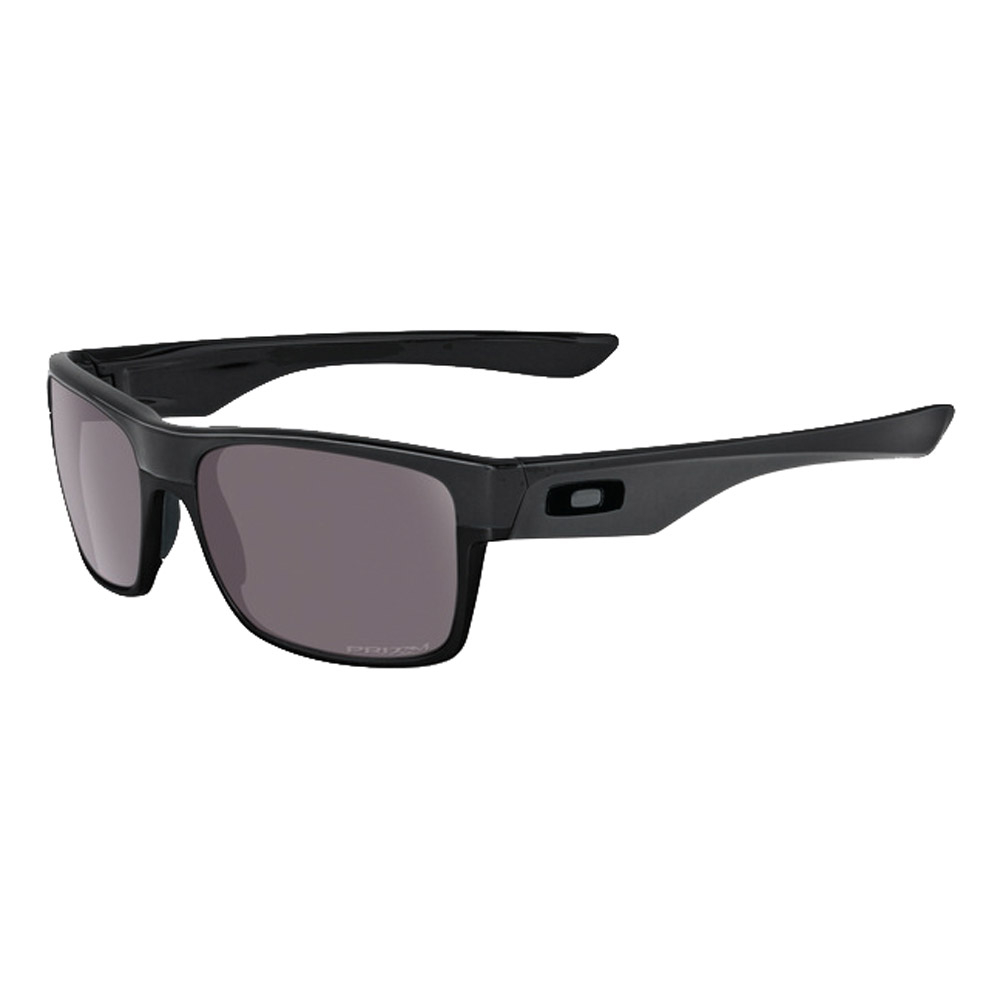 Oakley Two Face Covert Polarized Sunglasses