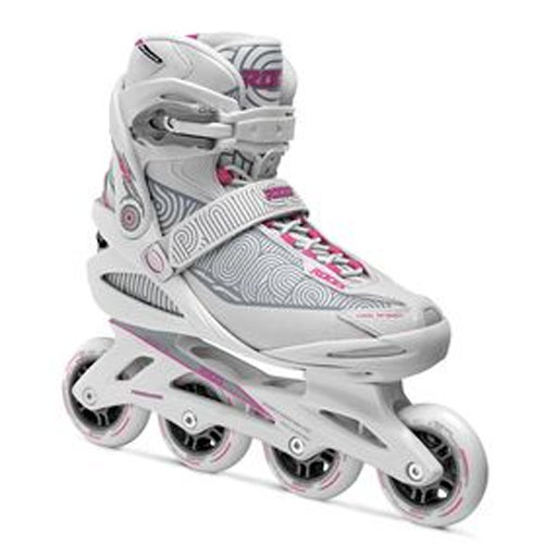 Roces Optic Womens Inline Skates