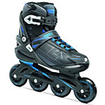 Roces Stripes Inline Skates