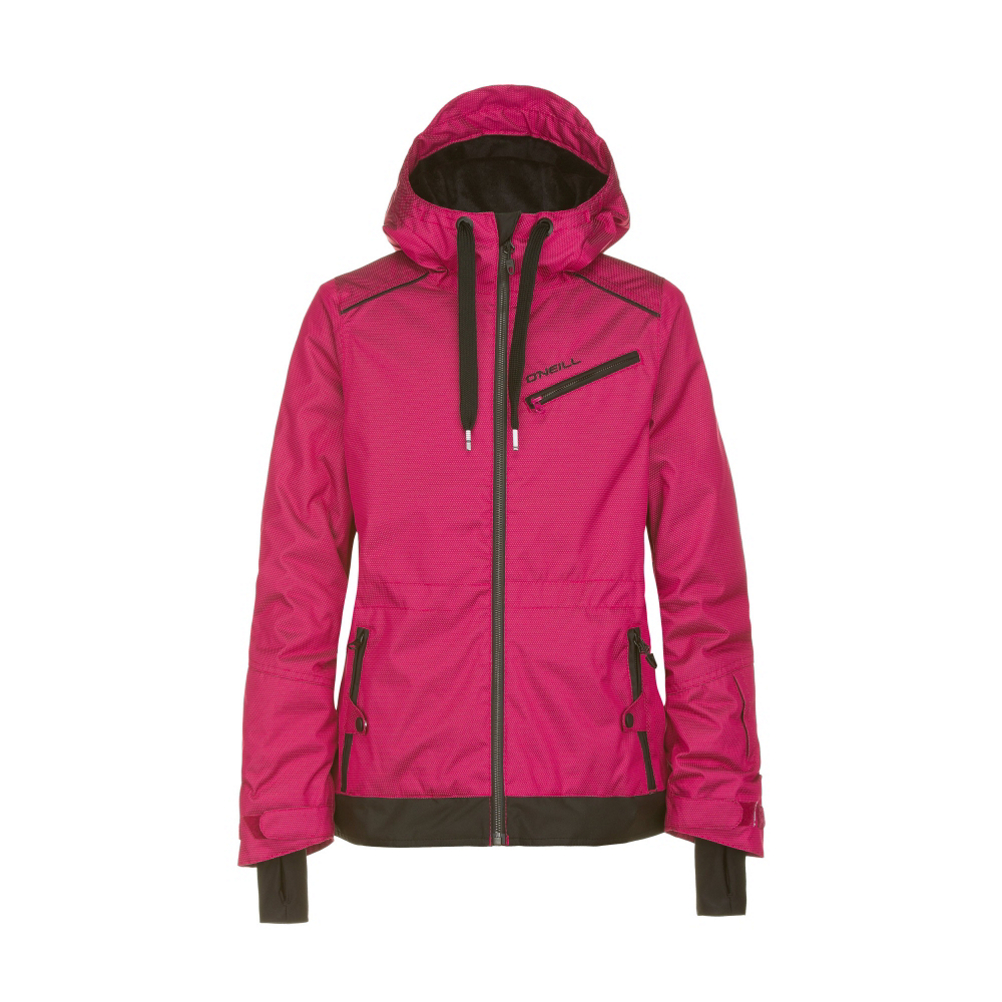 8c7f5b539 Skiing - Girls snowboard jackets The best prices for Sports ...