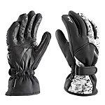 Leki Butterfly S Womens Gloves