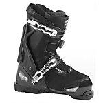 Apex MC-S Ski Boots