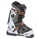 Apex ML-2 Womens Ski Boots