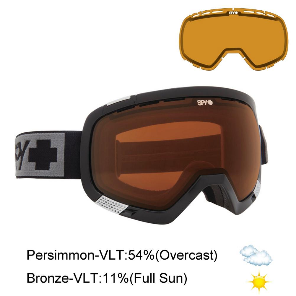 Spy Platoon Goggles 384772999