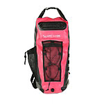 Dry Case Basin Waterproof Dry Bag