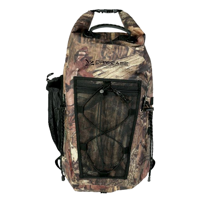 Dry Case Brunswick Waterproof Dry Bag