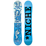 Niche Aether Snowboard