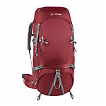 Vaude Astrum 60+10 Womens Backpack