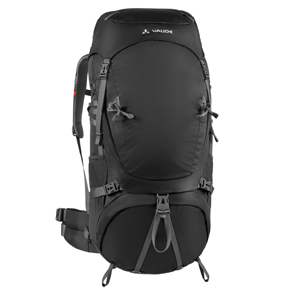 Vaude Astrum 7010 Backpack