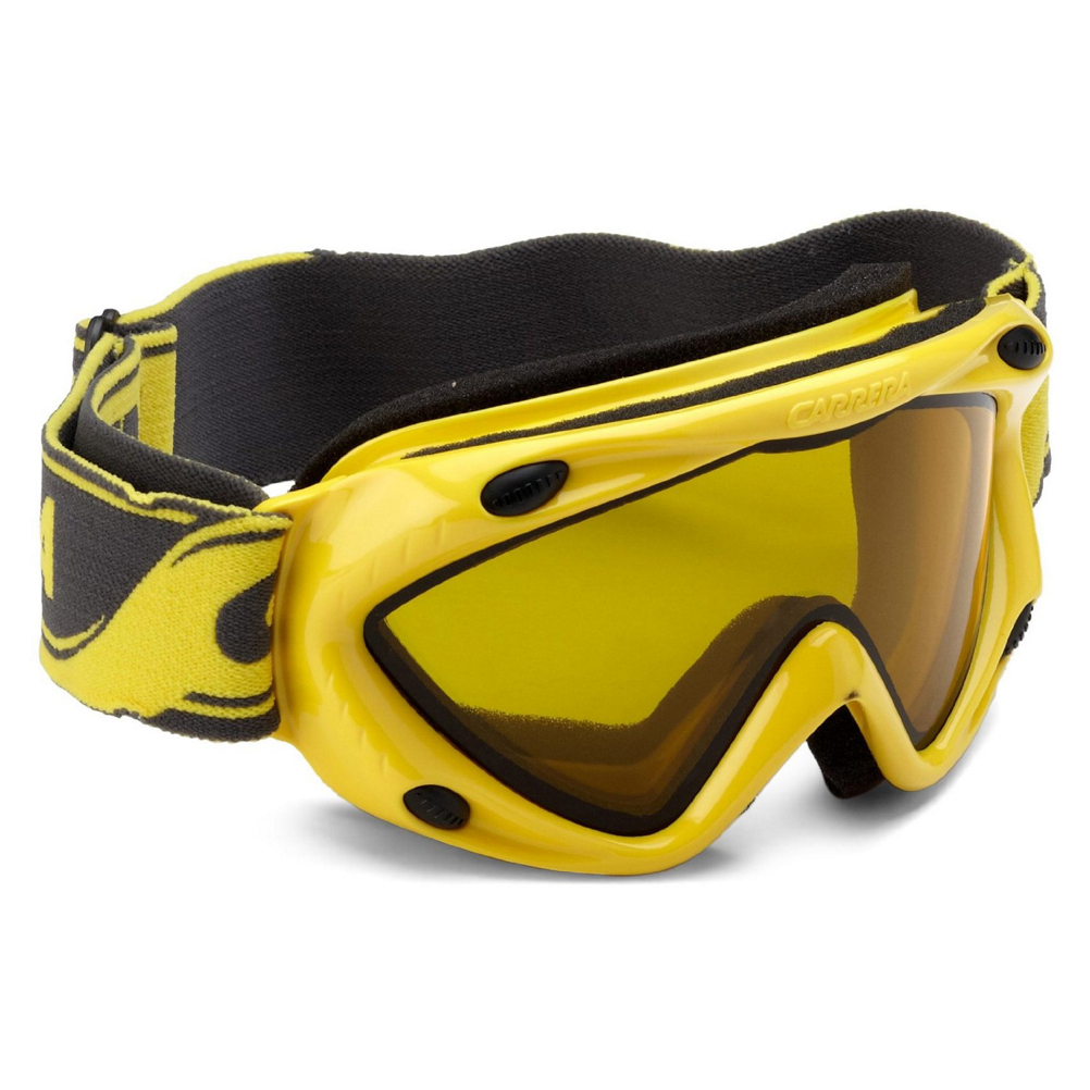 Carrera Kimerik S Kids Goggles 386006999