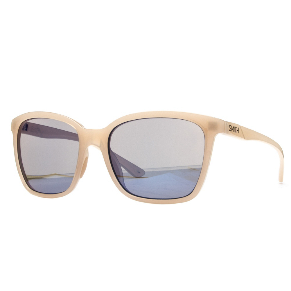 Smith Colette Womens Sunglasses