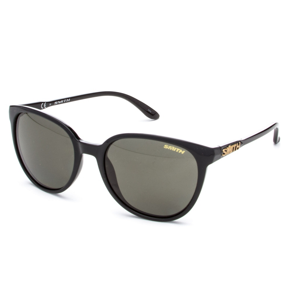 Smith Cheetah Polar Womens Sunglasses