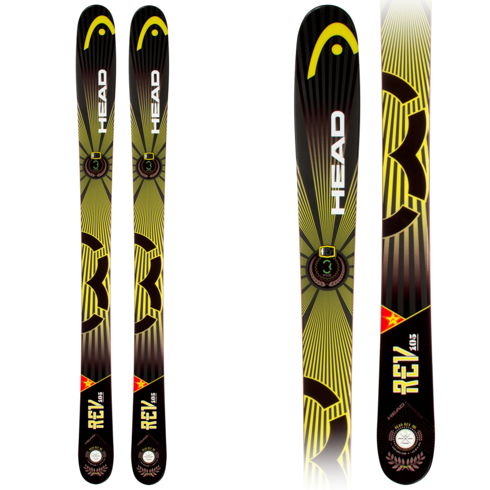 head skis usa jo pro alpine ski ultrarob cycling and. Black Bedroom Furniture Sets. Home Design Ideas
