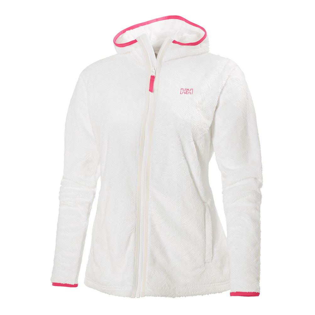 Helly Hansen Precious Fleece Womens Jacket