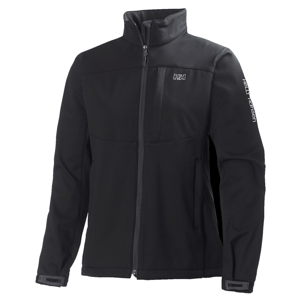 alycium paramount softshell jacket mens ultrarob cycling and outdoor gear search and reviews. Black Bedroom Furniture Sets. Home Design Ideas
