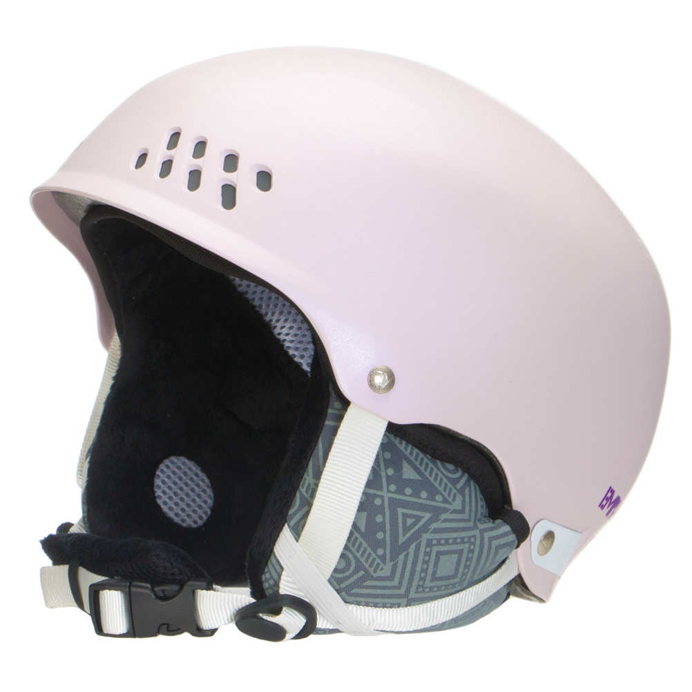 K2 Emphasis Womens Audio Helmet 2017