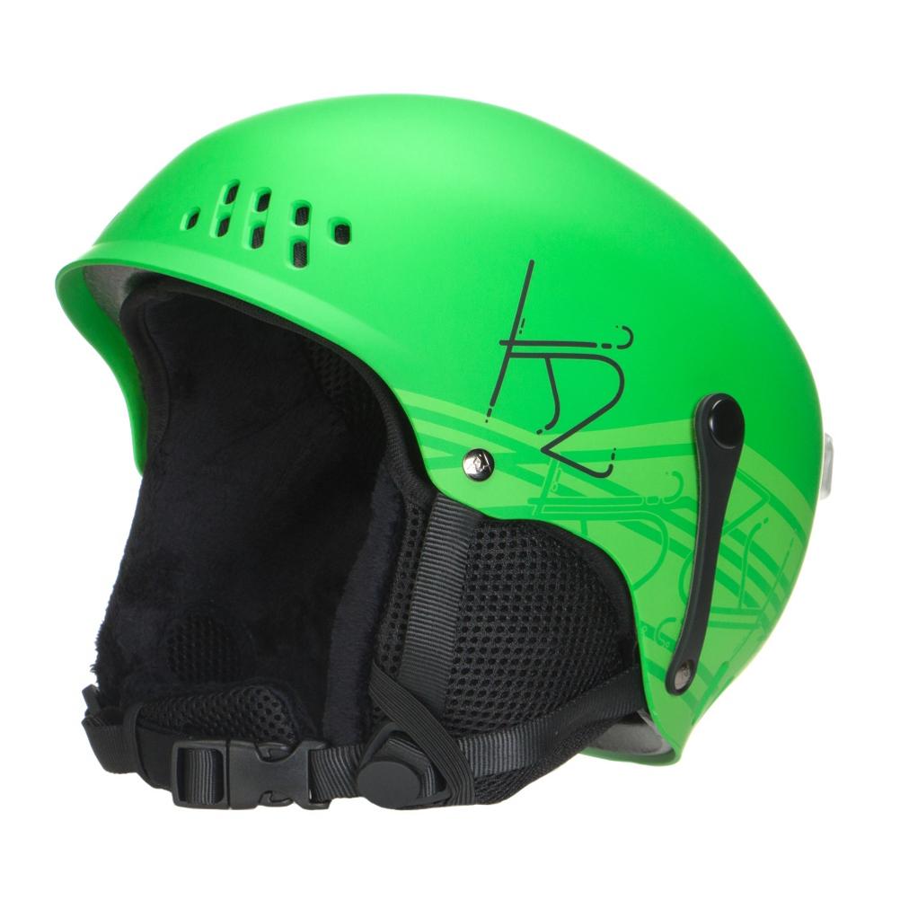 K2 Entity Kids Helmet