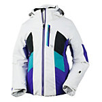Obermeyer Gracey Teen Girls Ski Jacket