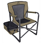 Alps Mountaineering Chiller Chair 2016