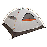 Alps Mountaineering Morada 2 Tent