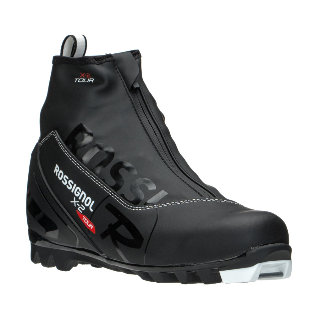 Rossignol X-2 NNN Cross Country Ski Boots