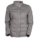 Spyder Vyvyd Synthetic Down Womens Jacket (Previous Season)
