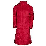 The North Face Metropolis Parka Womens Jacket