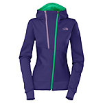 The North Face Thatch Womens Hoodie