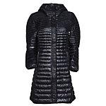 Patagonia Lightweight Fiona Parka Womens Jacket