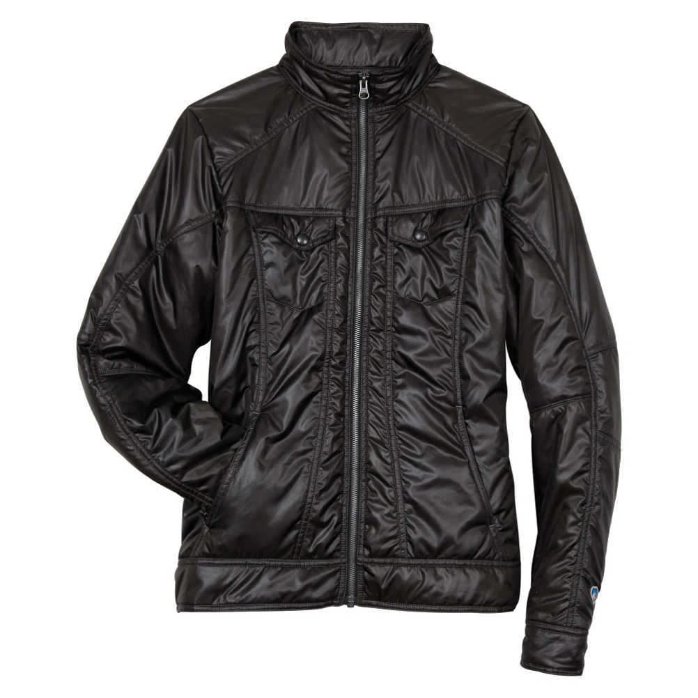 KUHL Revolt Womens Jacket