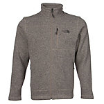 The North Face Gordon Lyons Full Zip Mens Jacket