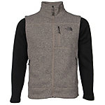 The North Face Gordon Lyons Mens Vest