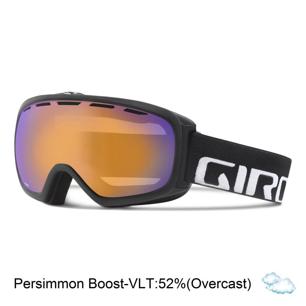Giro Basis Goggles 397203999
