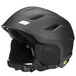 Giro Nine MIPS Helmet 2018