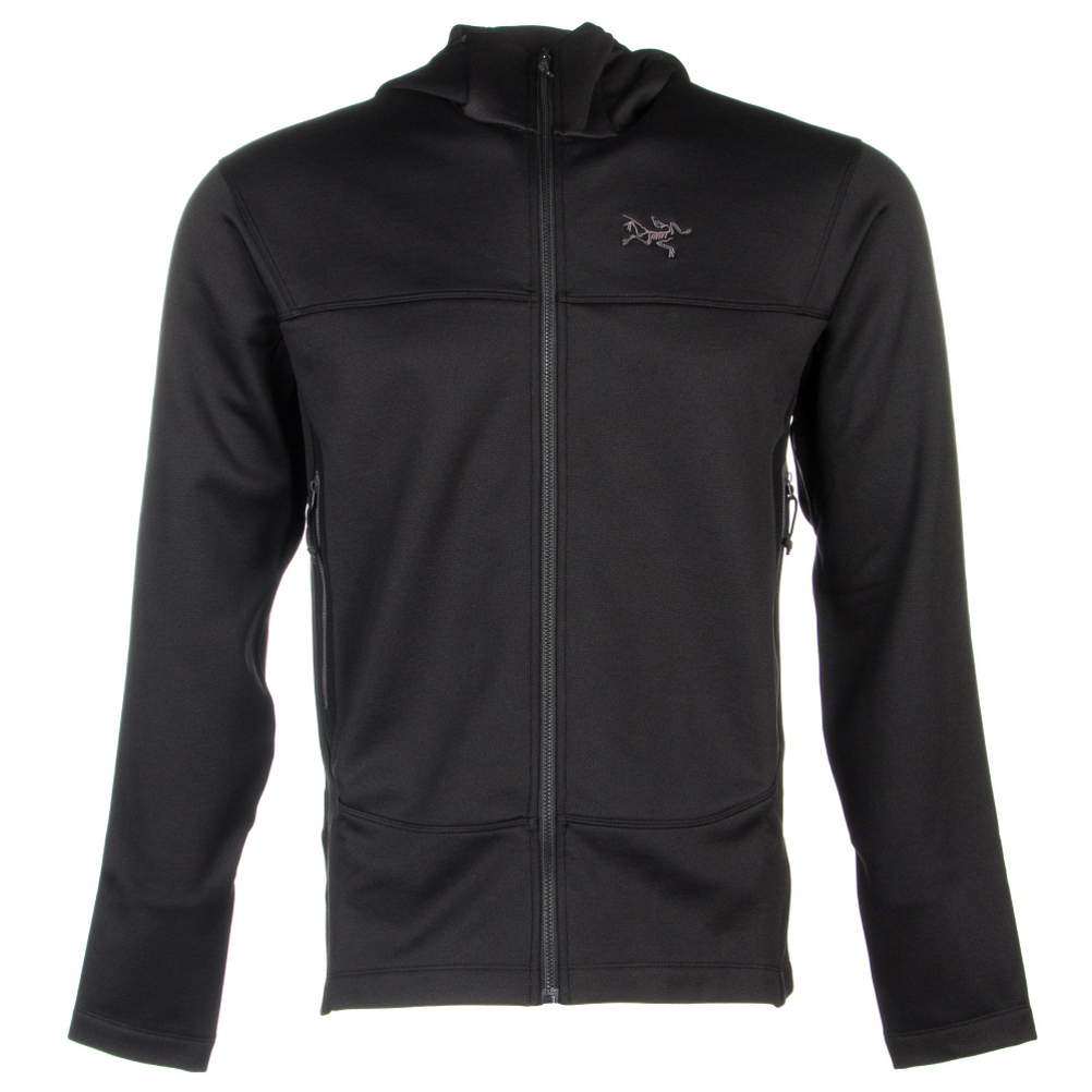 Arc'teryx Arenite Hoody Mens Jacket