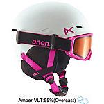 Anon Define Kids Helmet