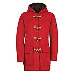 Dale Of Norway Oslo Dufflecoat Feminine Womens Jacket