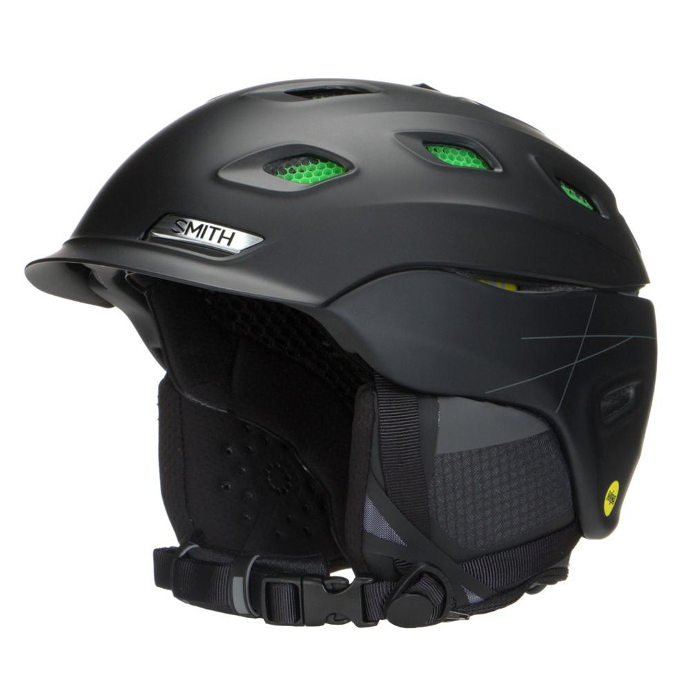 Smith Vantage MIPS Helmet 2019