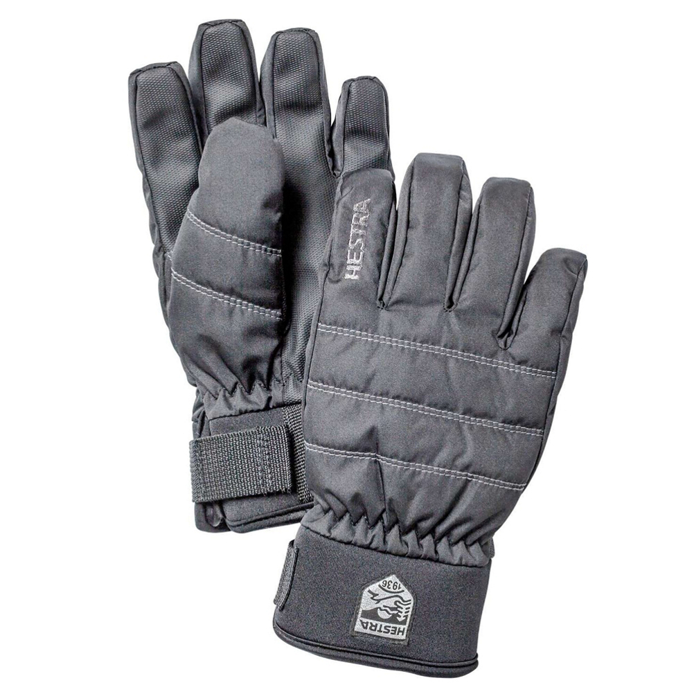 Hestra CZone Primaloft Jr. Kids Gloves