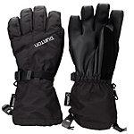 Burton Gore B 16 Kids Gloves