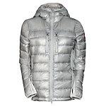 Canada Goose Hybridge Lite Hoody Womens Jacket
