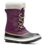 Sorel Winter Carnival Womens Boots