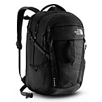 The North Face Surge Womens Backpack 2017