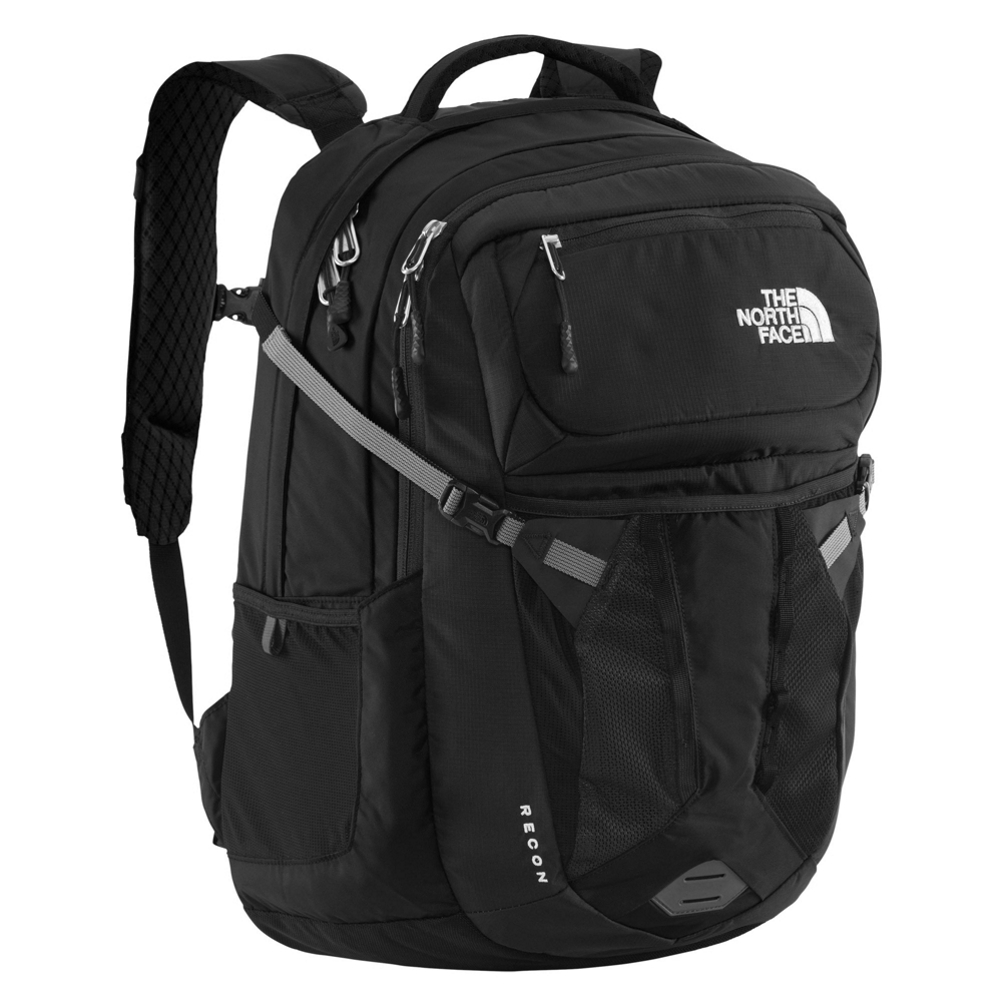 The North Face Recon Womens Backpack 2018