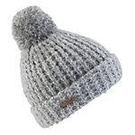 Coal The Kate Womens Hat