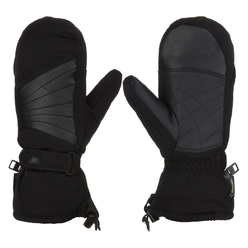 Gordini GTX Storm Trooper II Womens Mittens